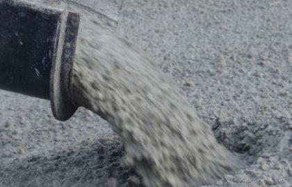 Заказать бетон миксером в барнауле бетон плюс батайск