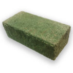 КСЛЗ зеленый