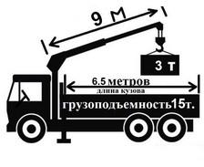 Самогруз 15 т для КП_сайт